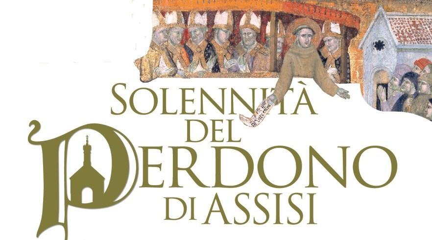 Perdono di Assisi 2019, cos'è e come partecipare all'Indulgenza